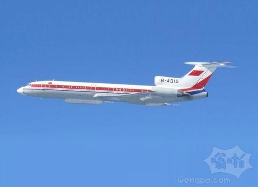 日方称中国电子侦察机首次飞抵钓鱼岛附近空域