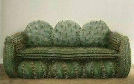高端大气,又上档次的沙发。你敢坐吗??