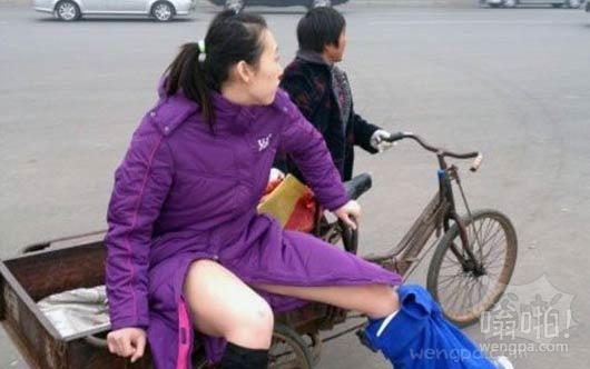港媒:女排国手坐三轮揭露排坛乱象