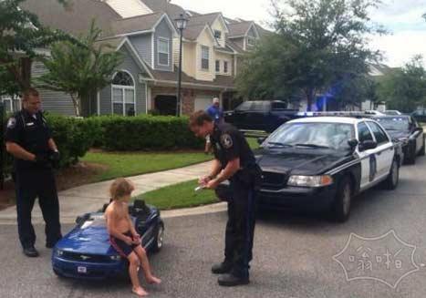 贾斯汀·比伯因酒后驾车被捕。