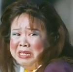 一女子狂奔去找半仙儿算命 进门就哭嚎: 大师救我啊,快救救我吧! 我走路鞋跟断了; 我骑车轮胎爆了; 我坐下沙发瘫了; 我睡觉时床塌了; 肯定是有脏东西缠上我了! 大师救命啊! 半仙儿紧闭双目掐指一算 大喝一声: 一一一老妹儿,你TM太胖了!