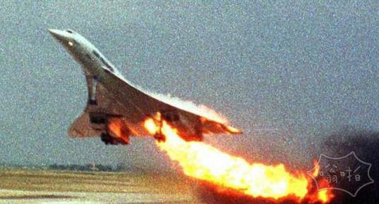 飞机去哪了?盘点近几十年失踪失事的飞机事故