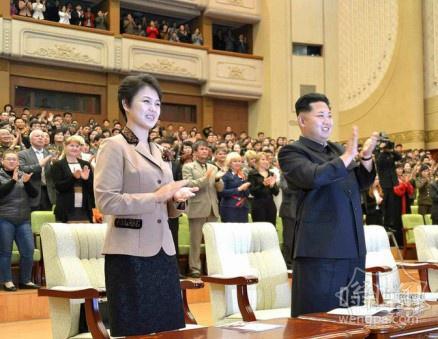 像克里米亚那样的公投,我是不支持的。一旦全世界随便就公投了,都选择加入朝鲜怎么办?好担心啊!