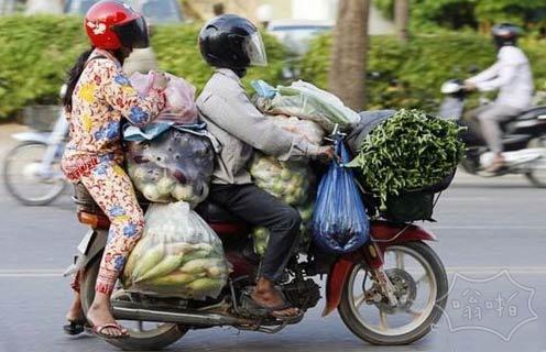 要蔬菜不要老婆了