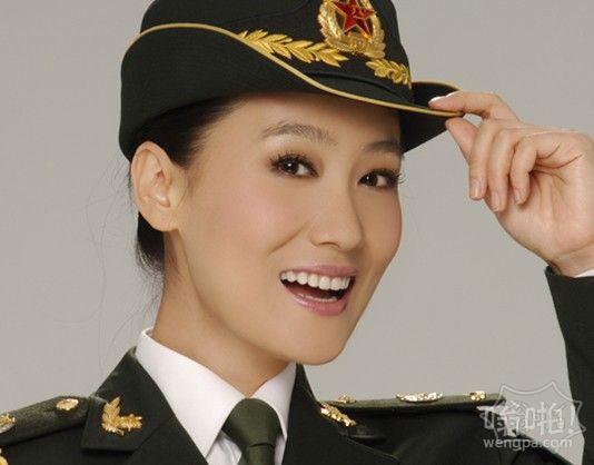 曝申维辰情妇是山西籍著名歌手谭晶