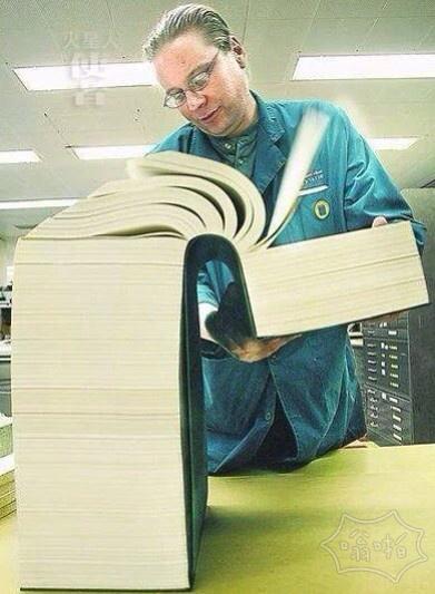 这本书的名字叫《女生为什么会生气》