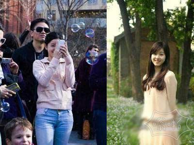 奶茶妹妹&刘强东公众与媒体猜想:刘说的哪句是实话?