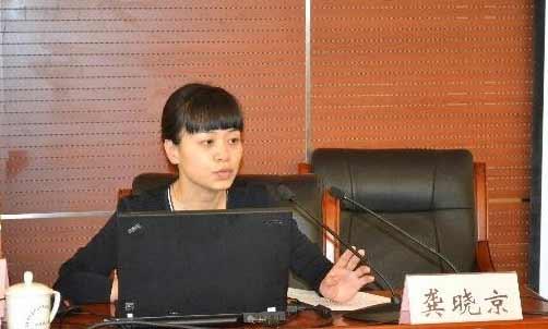 刘强东龚小京分手原因揭秘 初恋女友龚小京对刘强东太重要了