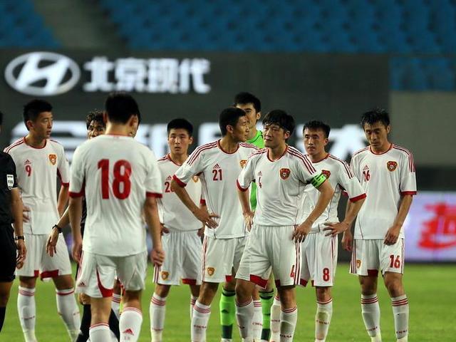 一招儿拯救中国足球!著名的教练、球星提出了自己的意见。