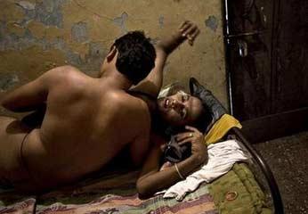 印度奇葩判决:印度涉男子嫌猥亵妇女 其妹被判与受害者丈夫发生关系系