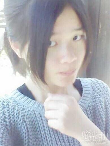 黑色开学季又一女大学生被害:杭州21岁女大学生被杀后抛尸水井