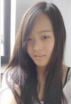 8月又一起女学生见网友失踪事件:16岁美少女见男网友后失踪