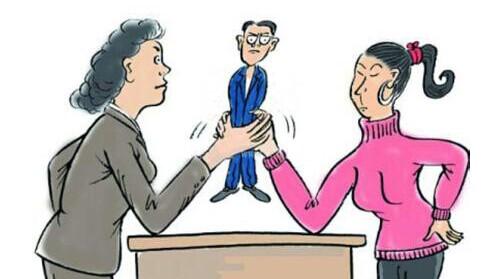 蒸鱼是否要放姜 婆媳为蒸鱼是否放姜争吵 老公掐死老婆