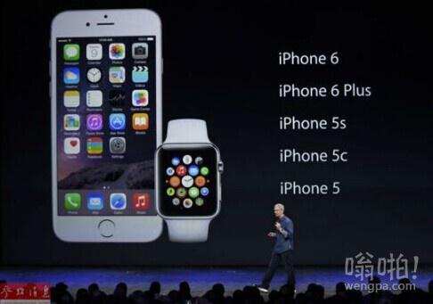 郑州富士康员工被指偷iPhone6手机外壳 卖1000块一个
