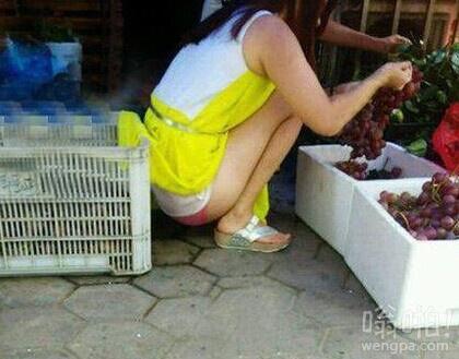 这葡萄不错 老板多少钱一斤
