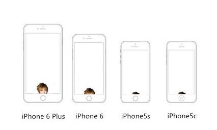 iPhone 6不行没关系 iPhone 7出来应该能行
