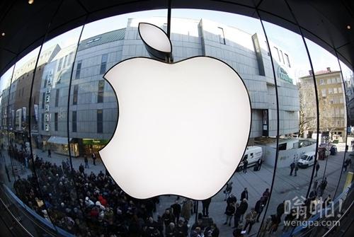 iPhone已严重影响美国经济 彪悍的苹果不需要解释