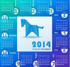 2014年闰九月,下一个闰九月将会在2109年