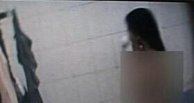 北京海淀一房东浴室装双面镜长期偷窥偷拍女租客 如何识别双面镜