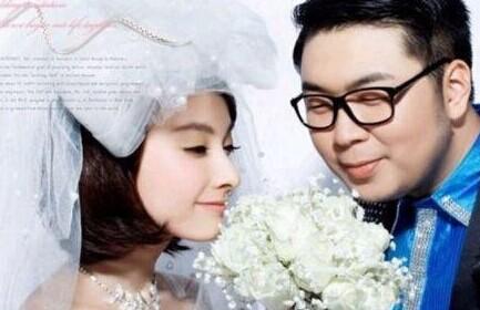 吴昕杜海涛结婚?消息证实为真 网传吴昕和杜海涛大量婚纱照 疑似已领证