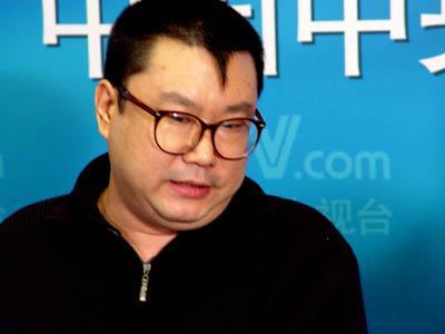 歌手尹相杰因涉毒被警方抓获 07年曾任禁毒教育宣传员
