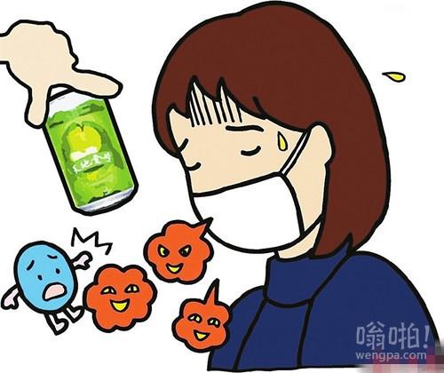 香港冬季流感一日内6人死亡 因流感死亡人数增至140人