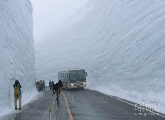 今年北京还会下雪么