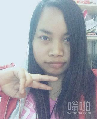 罗玉凤:在纽约美甲店很充实 在中国工作受歧视