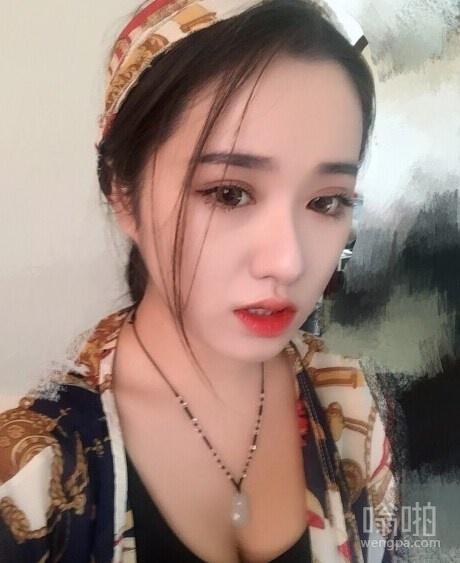 2015最美艺考生杨柳之海量私照曝光