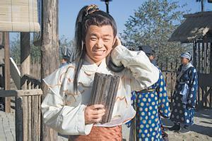 中国各省人的气质:帝都人是局气 广东人是财气