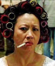 【笑话】老板是个烟鬼,老板娘不让老板抽烟