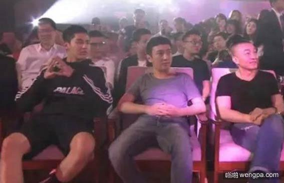 北京瘫搞笑图片