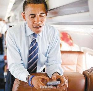 坐飞机玩手机罚5万?以后坐飞机还敢玩手机吗