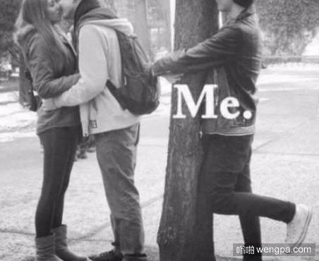 这既是我的生活