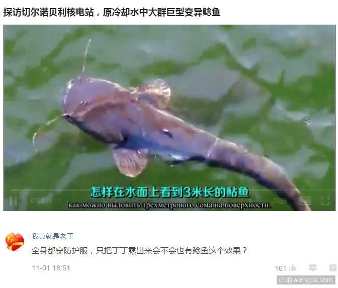中国最不缺的就是淫才