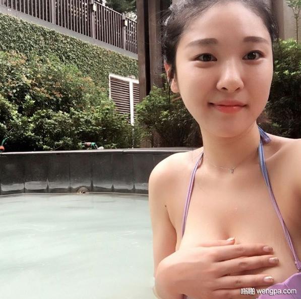 seulmin自怕(8)