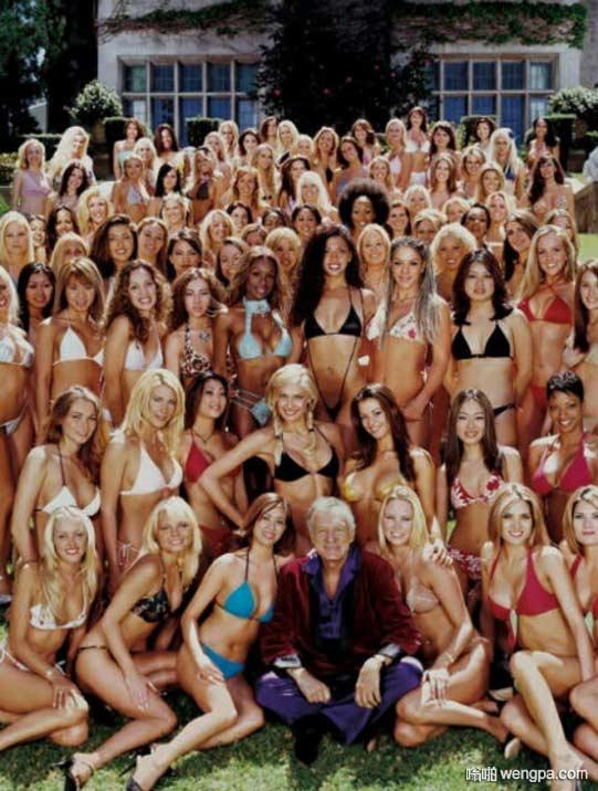 这儿有77个美女吗 天堂美女 - 嗡啪网