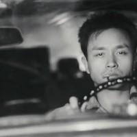 张国荣抽烟(6)