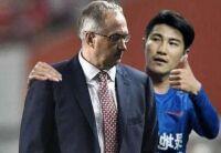 国足1:0韩国队 各种搞笑ps图片gif动图集合(5p)