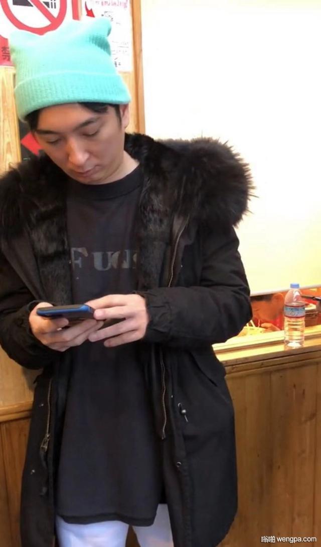 王思聪还5000万 在京被执行案和解