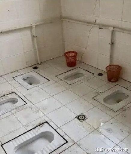 五黑游戏专用坑位??
