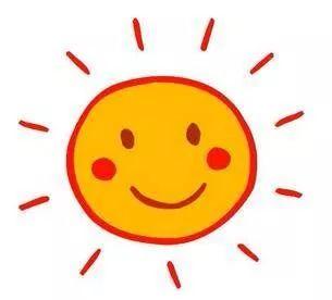 【搞笑段子】太阳都起床了