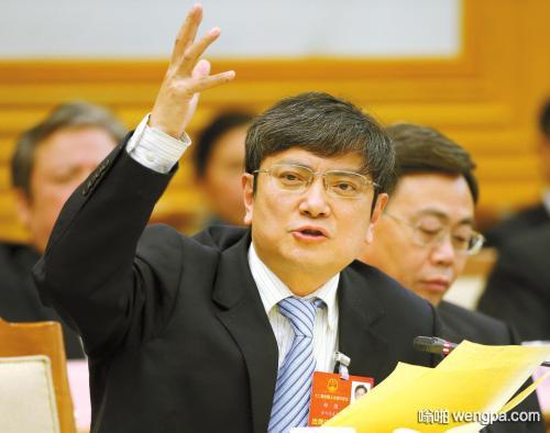 浙江大学郑强说不要管那些留学生  应该接回的是那些外派劳务工
