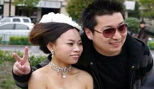 【搞笑段子】现在流行晒自己媳妇有多漂亮