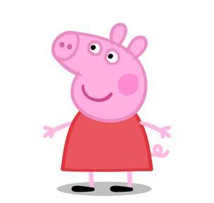 【笑话】一个公司的女员工经常犯错,每次都会被经理猪啊猪啊的骂