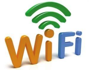 【搞笑段子】在酒店吃饭 问老板 Wifi 密码是多少