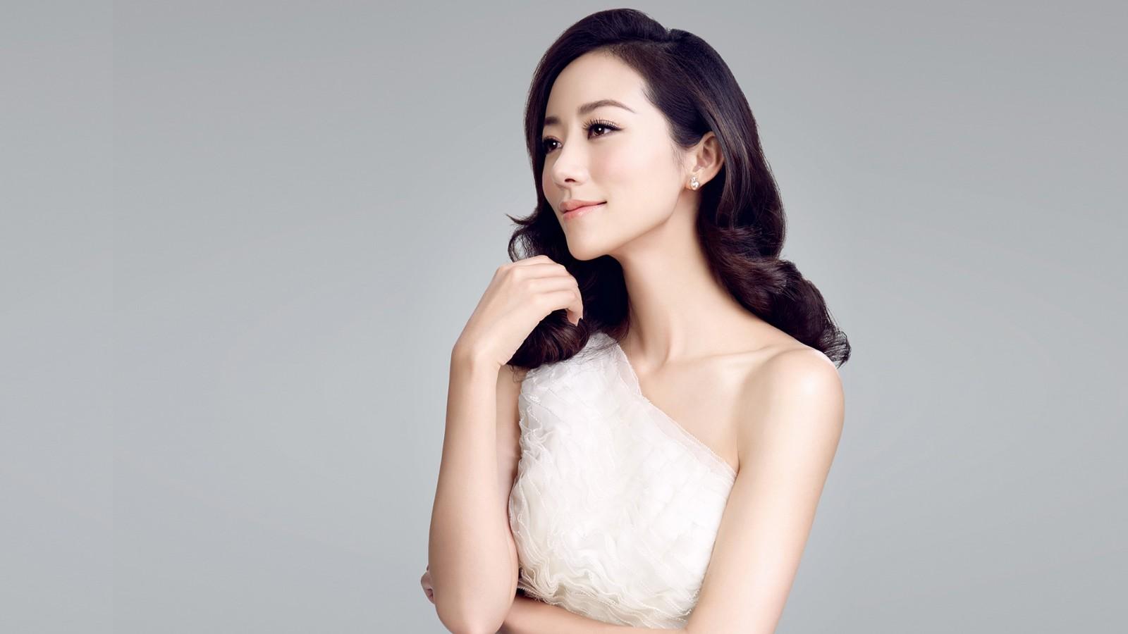 韩雪,大陆明星,清纯,女演员,女歌手,韩雪桌面壁纸