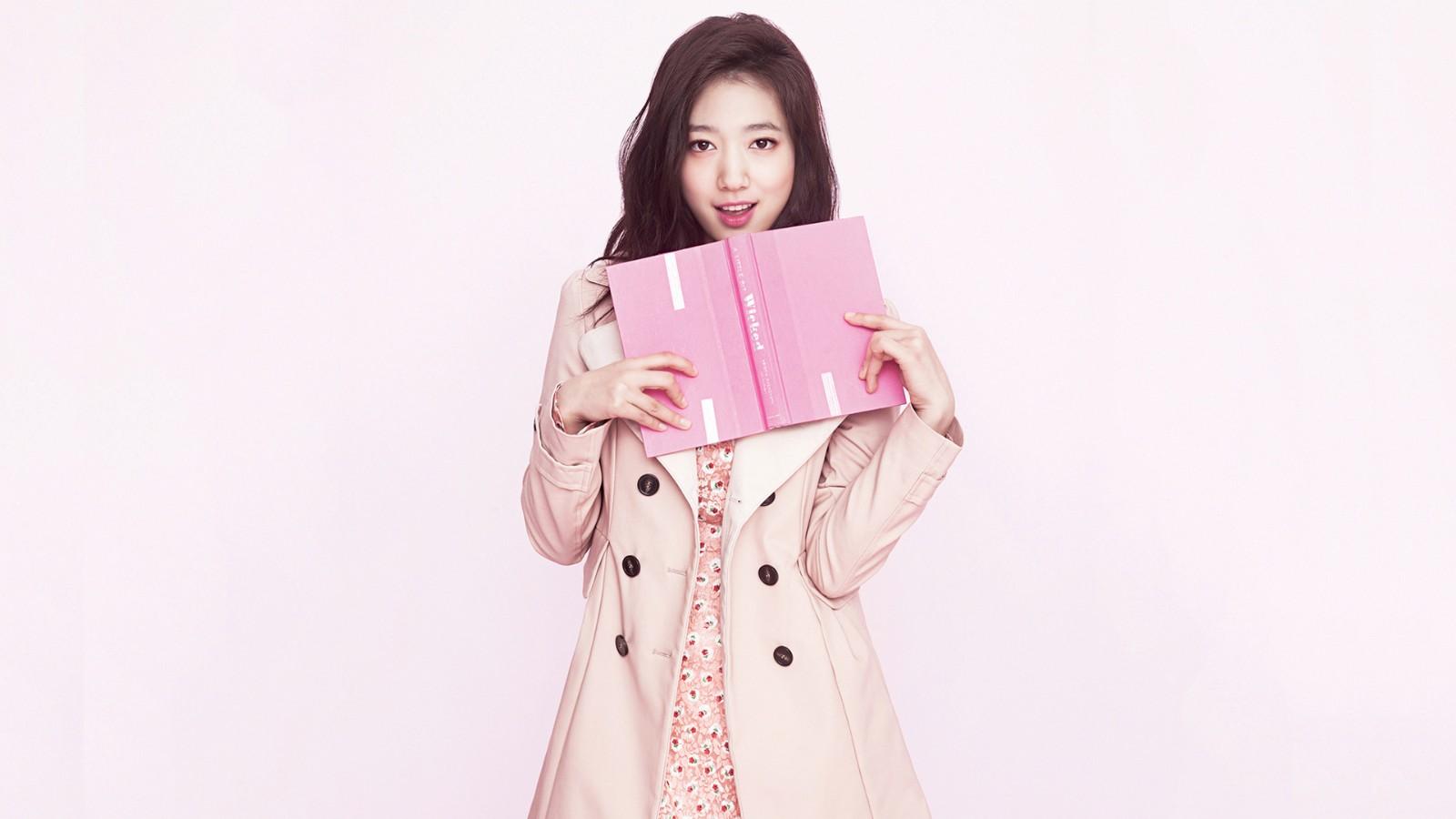 朴信惠,日韩明星写真,进击的韩流,美女桌面壁纸